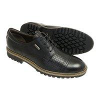 bb9c1eee3 Sapato Casual Teselli London Camurça Masculino - Compre Agora