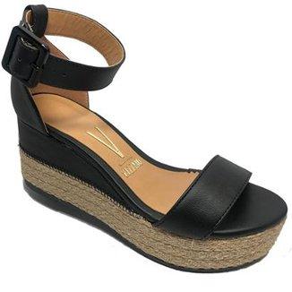 e0fde025e Sandálias e Calçados Vizzano em Oferta | Zattini