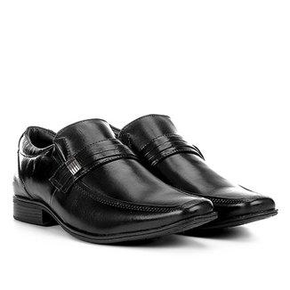 6eb8288724d42 Moda Masculina - Roupas, Calçados e Acessórios   Zattini