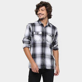 Moda Masculina - Roupas, Calçados e Acessórios   Zattini b7a1de9887