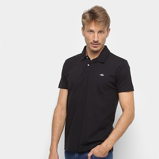 426b8eece Camisas-Polo Triton - Ótimos Preços | Zattini