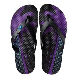 Me exibindo com sandalia alta de salto cristal - 3 part 10
