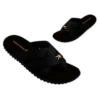 a5879a0695 Chinelo Kenner Rhaco Spider Duo