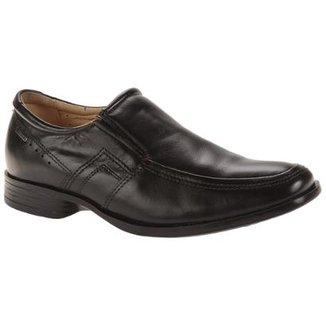 670f63a0515 Sapato Pegada Social