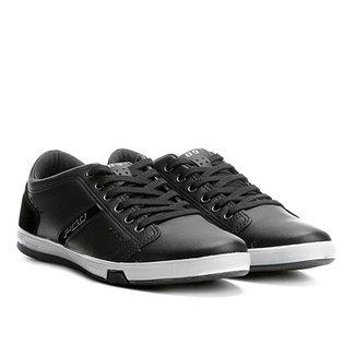 9da5ae2142 Sapatênis e Calçados Pegada em Oferta | Zattini