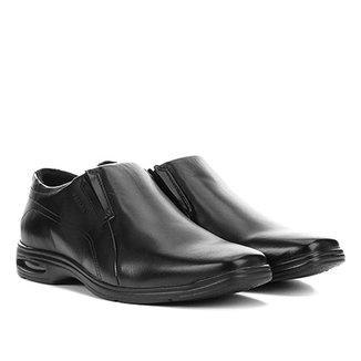 6e2001619 Sapato Casual Masculino - Compre Sapatos Casuais   Zattini