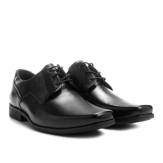 2ea6b8ec4 Sapato Social Ferracini - Compre Agora