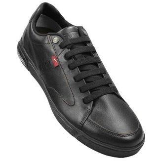 26a110948c Sapato Ferracini Max Float Masculino