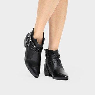 7b0cb303da497 Moda Feminina - Roupas, Calçados e Acessórios   Zattini
