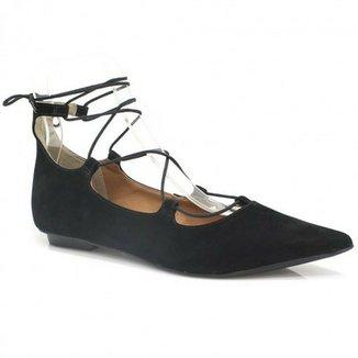 36b869875 Sapatilha Zariff Shoes 1484-7876