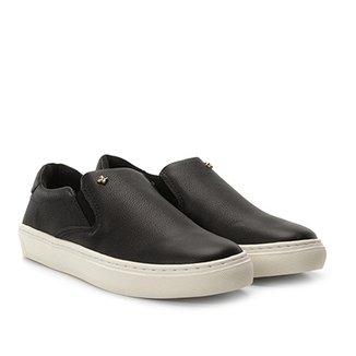 bb82c1a39 Cravo E Canela - Compre Sapatos Cravo E Canela   Zattini