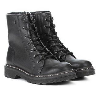 489312305 Cravo E Canela - Compre Sapatos Cravo E Canela