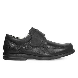 17cdc57ff4 Sapato Anatomic Gel Suíço