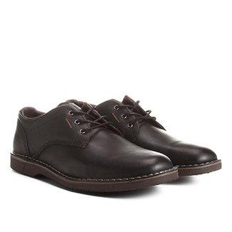 8cfb9276908 Sapato Casual Masculino - Compre Sapatos Casuais
