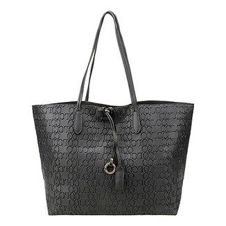 64700a88e Bolsas Colcci - Compre Bolsas Femininas | Zattini
