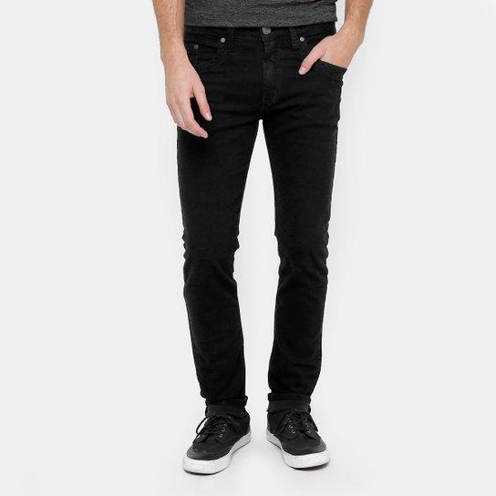2eb3bfa04 Calça Jeans Colcci Felipe Indigo Masculina - Compre Agora   Zattini
