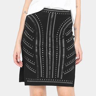 6a350eaf3e Compre Blusa de Frio Online