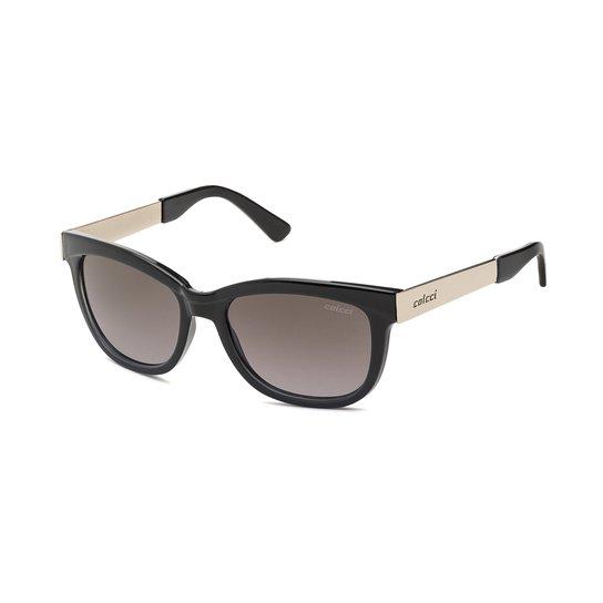 Óculos Colcci Flair - Compre Agora   Zattini 1ab62ab153