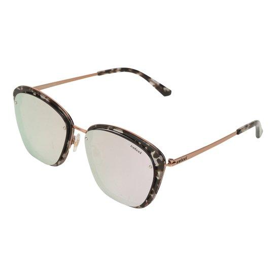 Óculos de Sol Colcci Demi Feminino - Compre Agora   Zattini ae1fb4b363