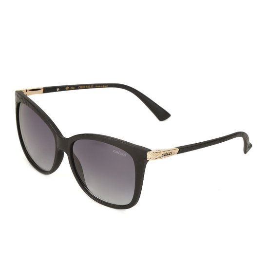 325dd11fb Óculos de Sol Colcci Ella Feminino | Zattini