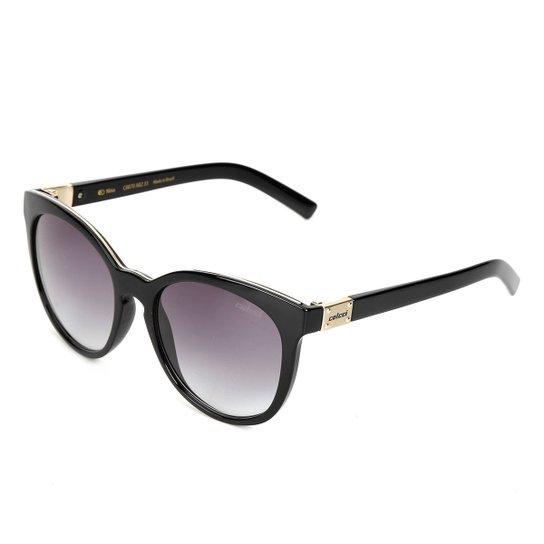 c16071e83a0c6 Óculos de Sol Colcci Nina Feminino - Compre Agora   Zattini