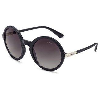 a7b0a3edb Oculos Colcci - Ótimos Preços | Zattini