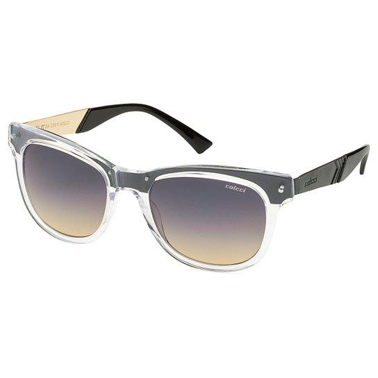 20990757b5916 Óculos de Sol Colcci C0011 Feminino - Compre Agora   Zattini