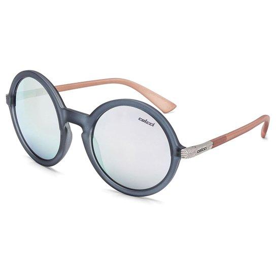 916cef48df86f Óculos de Sol Colcci Janis Feminino - Compre Agora   Zattini