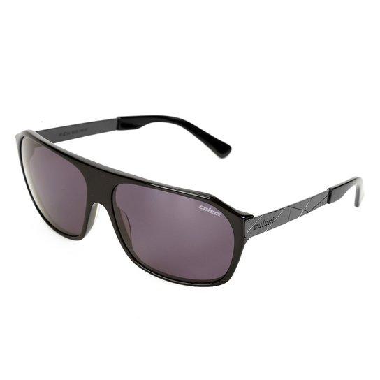 Óculos de Sol Colcci 503914001 Metalizado Masculino - Compre Agora ... d481737f03