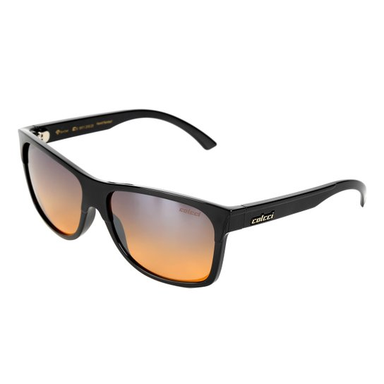 Óculos de Sol Colcci Amber Masculino - Compre Agora   Zattini 91666d13d5