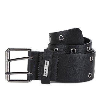 669f4f377c6 Compre Bolsas Sortby Maior Preco Online