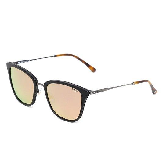 Óculos de Sol Colcci C0072 Feminino - Compre Agora   Zattini 88f2dfc82f