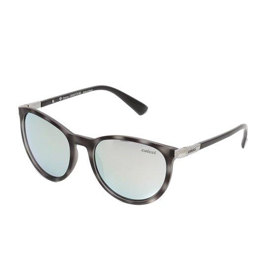 87bac6d42b4c2 Óculos de Sol Colcci Donna C0030F7680 Feminino - Compre Agora   Zattini