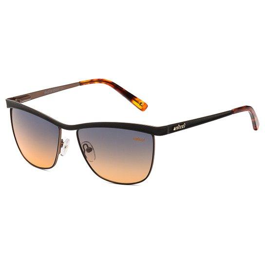 Óculos de Sol Colcci Degradê 5045 Feminino - Compre Agora   Zattini 8451b45231