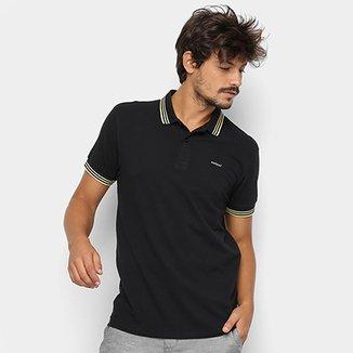 46ba18c1f4 Camisas-Polo Colcci - Ótimos Preços