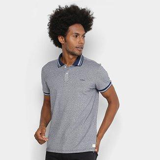 Camisas Polo e Roupas Colcci em Oferta  0a4a2518941bc