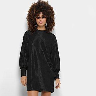 1dbbc7285 Vestidos Colcci - Ótimos Preços | Zattini