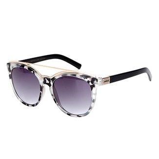 d59fd681f Óculos de Sol Colcci Nina II C0097 Feminino