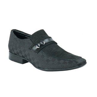 e7fa81135f Moda Masculina - Roupas, Calçados e Acessórios | Zattini