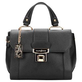 b84bb6b02 Compre Bolsas Feminina Online | Zattini