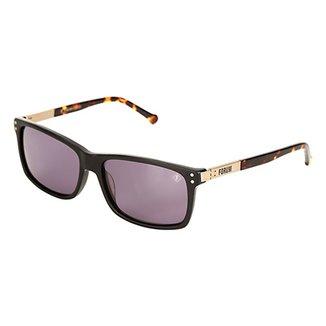 4e7e74eaf Óculos Escuros - Várias Marcas, Comprar Online | Zattini