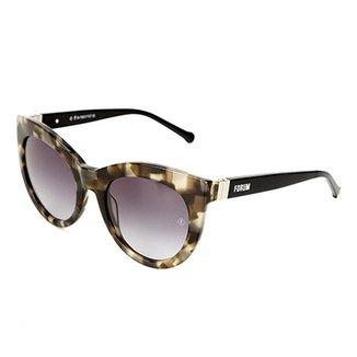 Óculos Escuros - Várias Marcas, Comprar Online   Zattini 74a4103f96