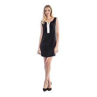 c4680ffe5 Moda Feminina - Roupas, Calçados e Acessórios | Zattini