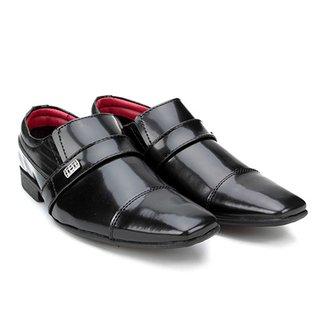 ef68f6a2d Sapato Social e Calçados Mariner em Oferta | Zattini