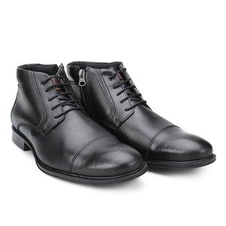 c9e173823f027 Moda Masculina - Roupas, Calçados e Acessórios   Zattini