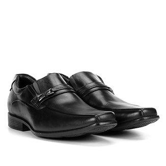 686335d981408 Moda Masculina - Roupas, Calçados e Acessórios   Zattini