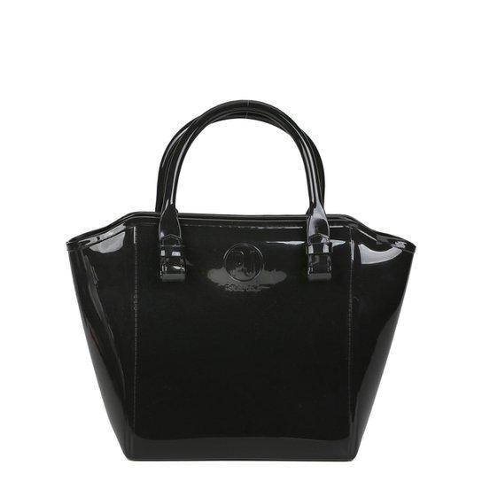 451164436 Bolsa Petite Jolie Shopper Feminina - Compre Agora