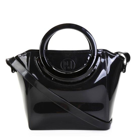 07d1de6d5 Bolsa Shoulder Petite Jolie Shape Bag Express Feminina - Compre ...