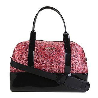 d794120e90 Bolsa Petite Jolie Shopper Weekend Bag Feminina
