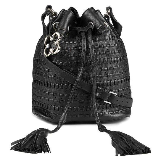 28d417a44 Bolsa Capodarte Saco Tressê - Compre Agora | Zattini